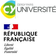 logo-Bachelor - CY Tech